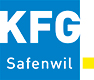 KFG Safenwil