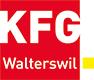 KFG Walterswil